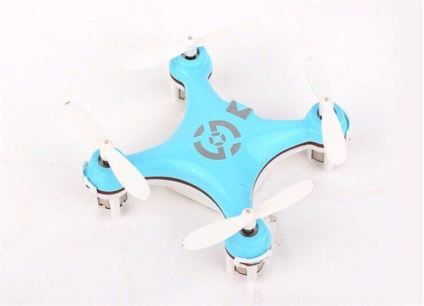 Home electronics | Drones.bg