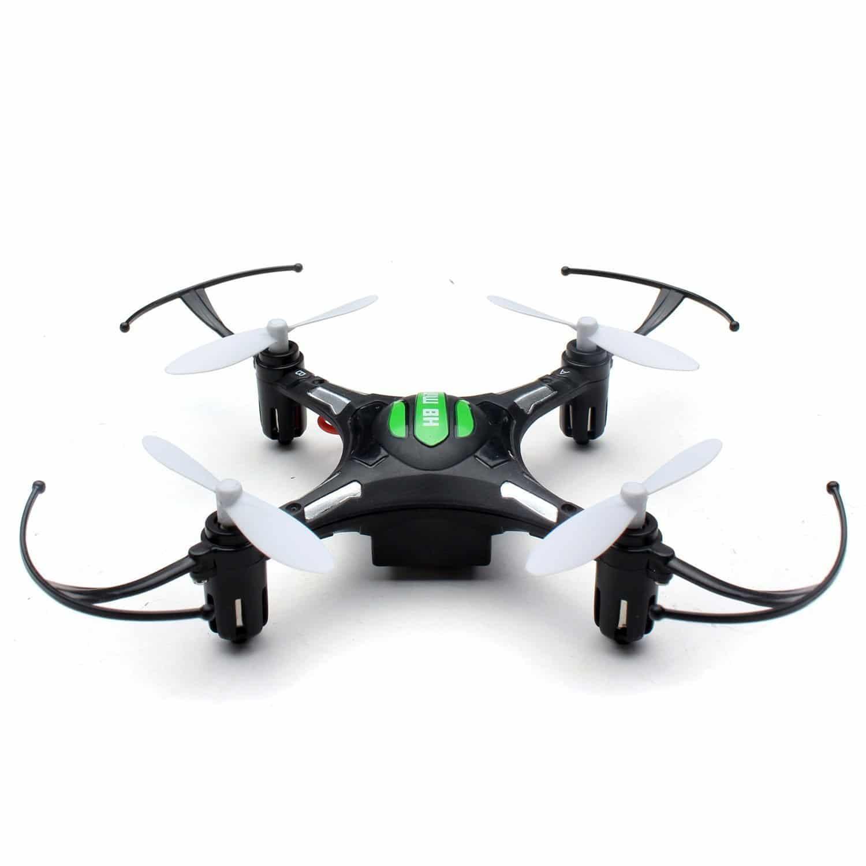EACHINE H8 MINI – НАЙ-ДОБРИЯ ИЗБОР ЗА НАЧИНАЕЩИ! | Drones.bg