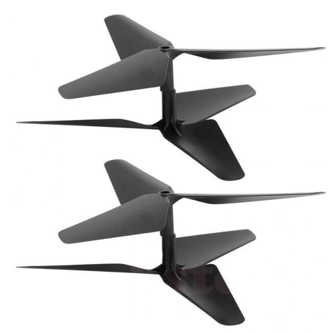 3 Витлови перки за дрон Syma X5C X5SW