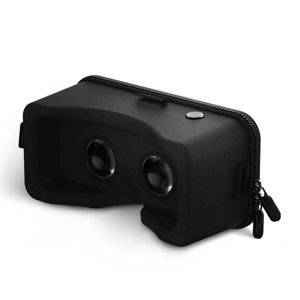 SmartZone.bg 3D очила Xiaomi VR