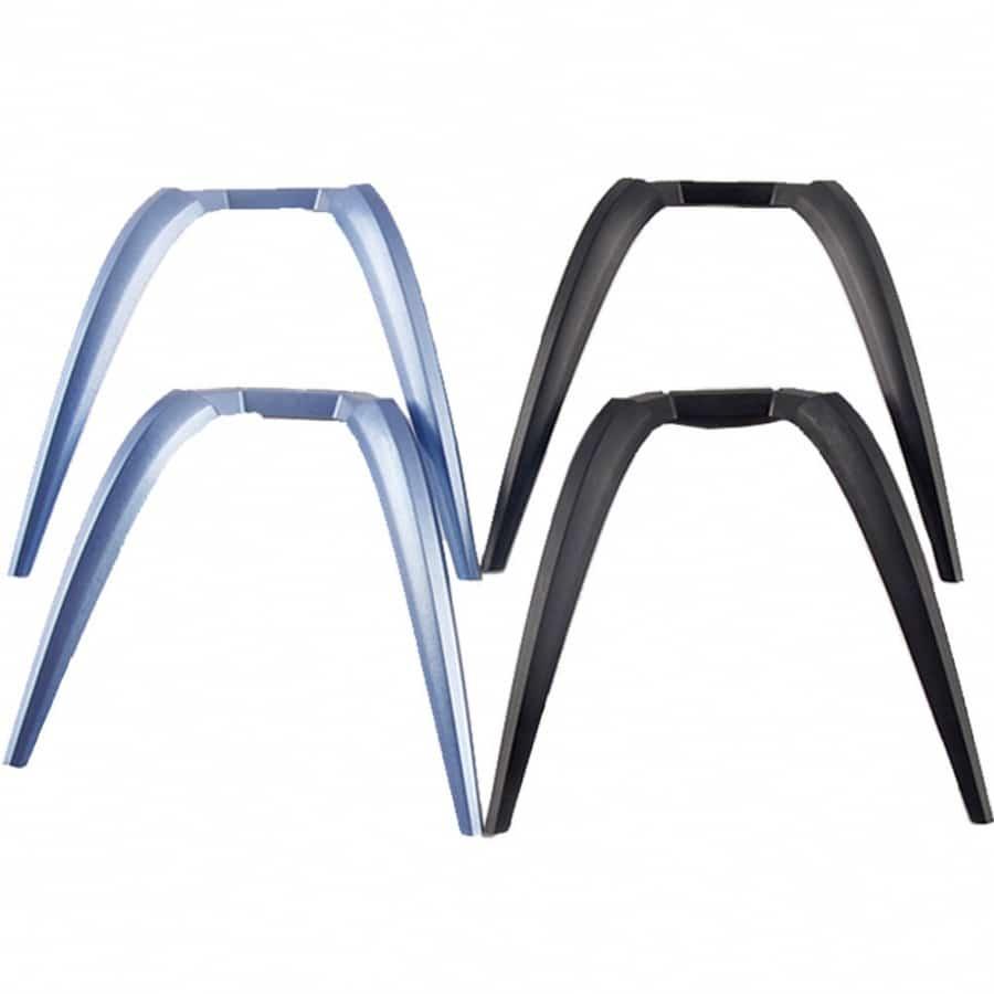 Комплект крака за JJRC H16 Tarantula X6