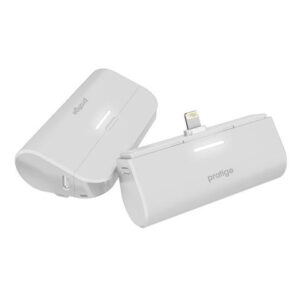 Powerbank 3000mah iphone/ipad