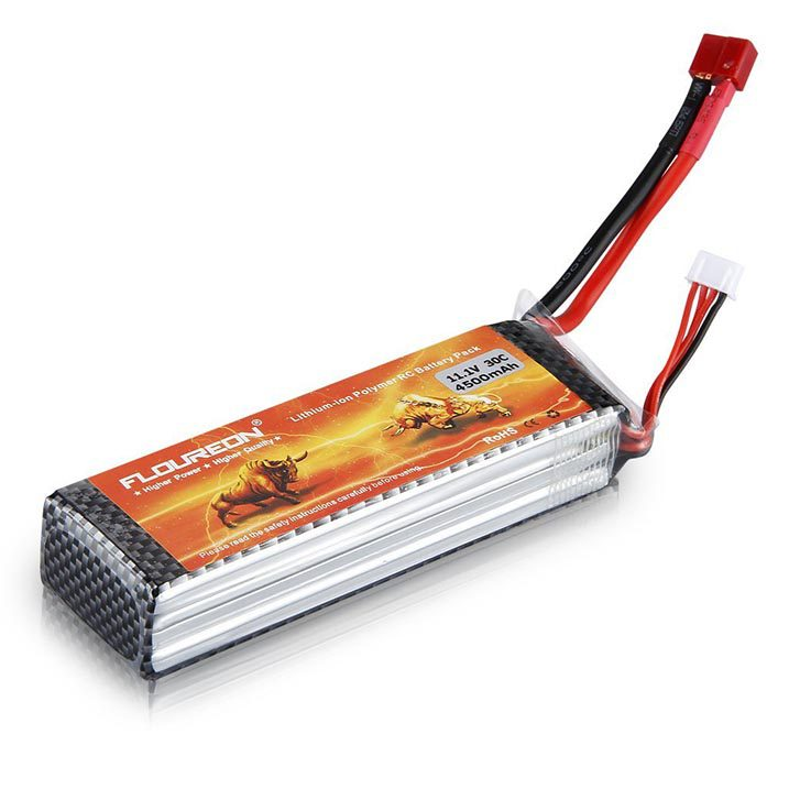 Батериите и тяхното съхранение, използване и зареждане