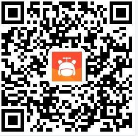 Дрон Xiaomi MITU WiFi
