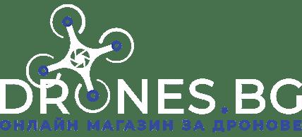 Online магазин за дронове, части и аксесоари!