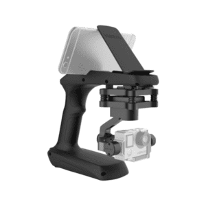 Стедикам Yuneec SteadyGrip G за GoPro камера