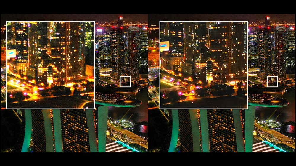 Drones.bg Дрон DJI Mavic 2 Pro Hasselblad Fly More Combo