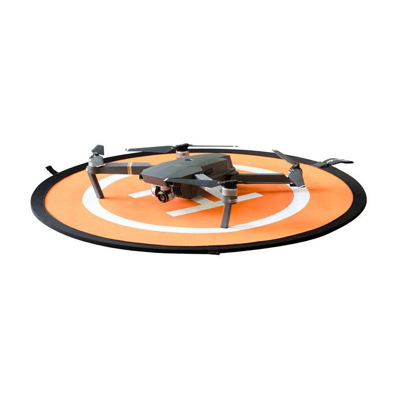 Drones.bg Площадка за приземяване на дронове 55cm