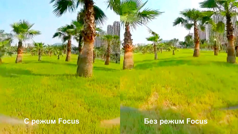 FPV очила DJI FPV Experience Combo