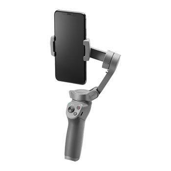 Стабилизация за смартфон DJI OSMO Mobile 3 Combo