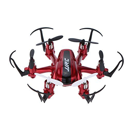Drones.bg Дрон JJRC H20