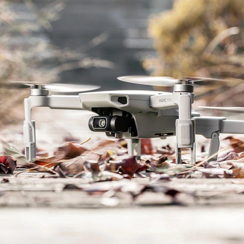 PGYTECH Landing Gear удължители за дрон Mavic Mini / DJI Mini 2