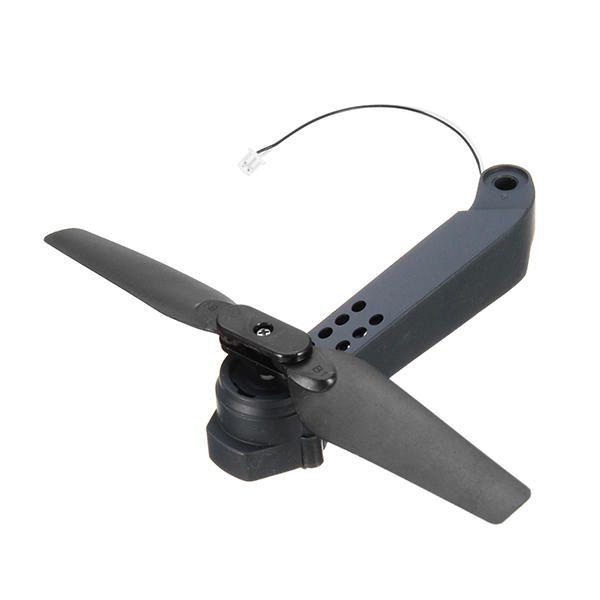 Рамо за дрон Eachine E58