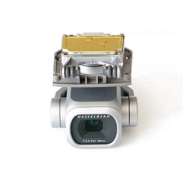 Gimbal камера за дрон DJI Mavic 2 Pro