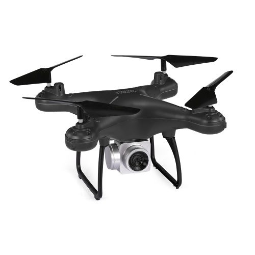 Дрон Phantom GW26 с HD камера и до 21 мин полетно време