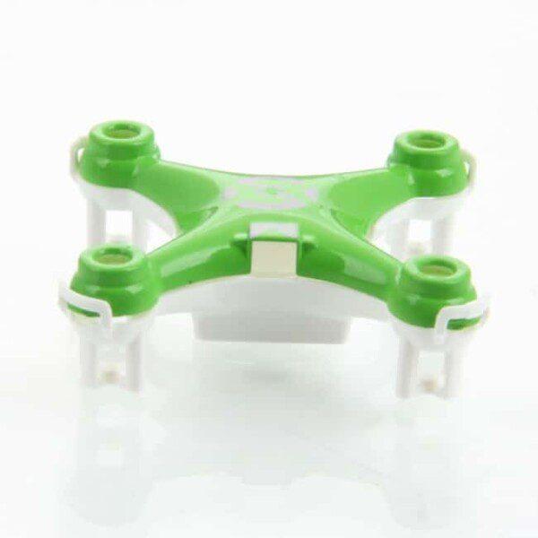 Drones.bg Корпус за Cheerson CX-10