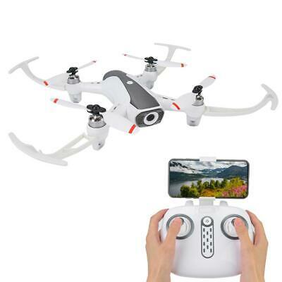 Drones.bg Дрон с 4K камера и безчеткови мотори SYMA W1 PRO