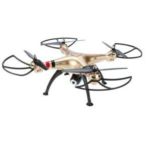 Drones.bg Home v7 VC