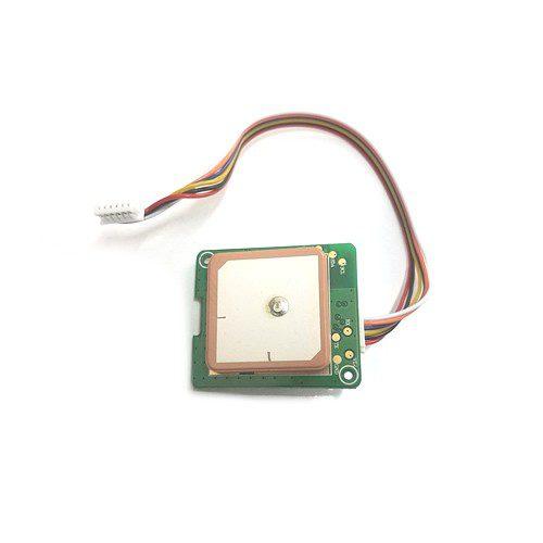 GPS модул за SYMA X8 PRO