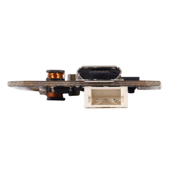 Drones.bg Ocday PIKO BLX betaflight v3.1 полетен контролер