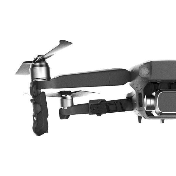 Drones.bg POLARPRO удължители за крачетата на дрон DJI Mavic 2
