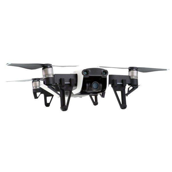 Drones.bg POLARPRO удължители за крачетата на дрон DJI Mavic Air