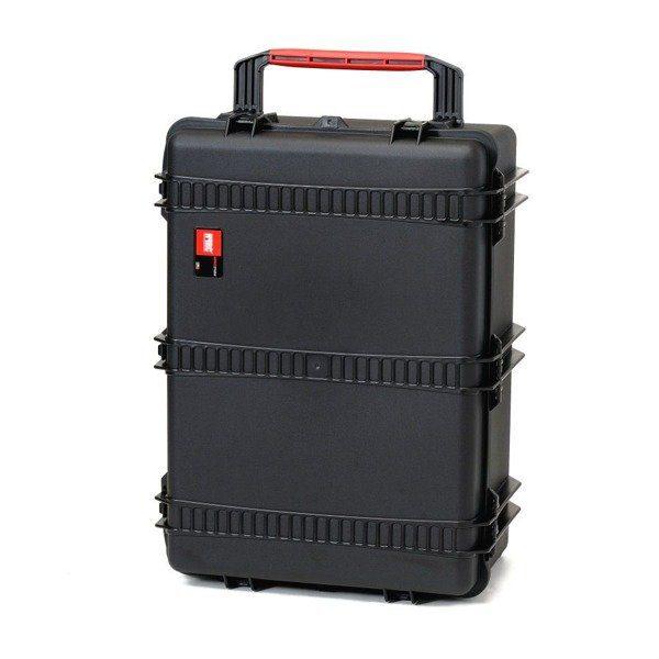 MC-Cases Кейс за DJI Inspire 2 HPRC