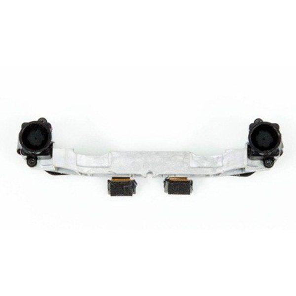Предни сензори за дрон DJI Mavic Pro / Platinum