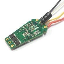 Контролер за мотор за дрон Syma W1 Pro