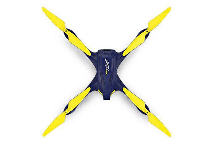 Дрон Hubsan X4 Star H507A