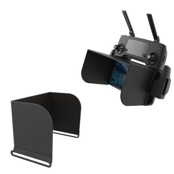 Сенник за смартфон PGYTECH за дронове Mavic / Spark