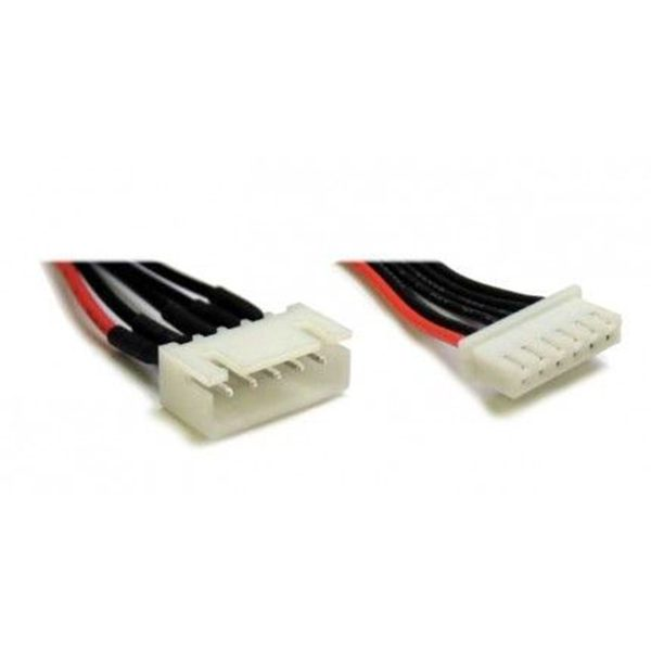 Комплект балансни кабели XH 6S 10см