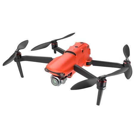 Drones.bg Дрон Autel Evo 2 Pro 6K 1'' сензор