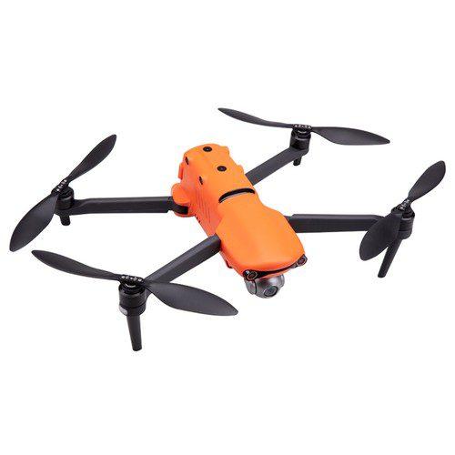 Drones.bg Дрон Autel Evo 2 8K Rugged Bundle