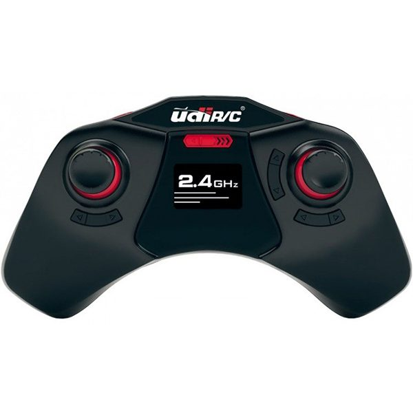 Контролер / дистанционно за дрон Udi RC Freedom 3D