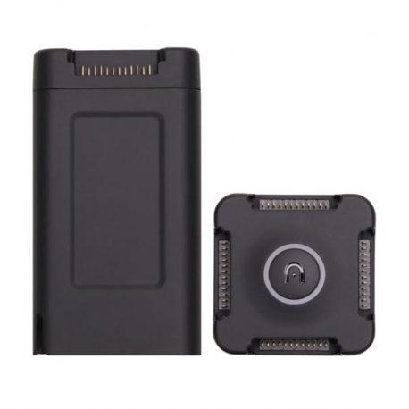 Хъб за зареждане на до 4 батерии на дрон Autel EVO 2