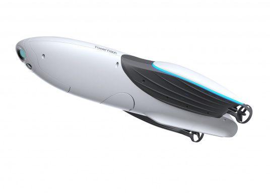 Подводен дрон PowerVision PowerDolphin Explorer