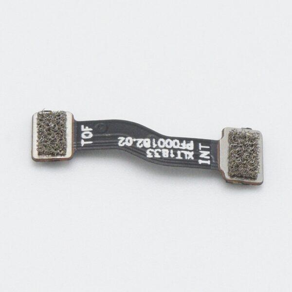Лентов кабел за горни инфрачервени сензори на дрон DJI Mavic 2