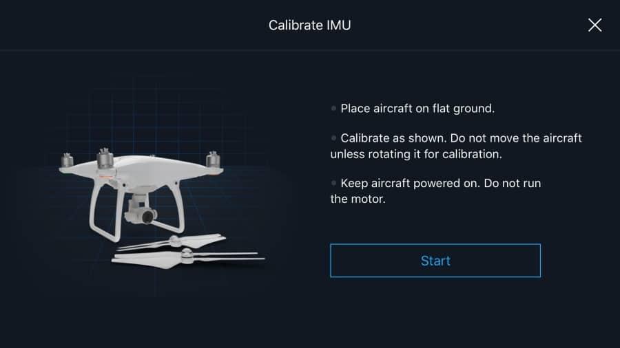 Drones.bg Инструкции и съвети за безопасно и безпроблемно управление на дрон