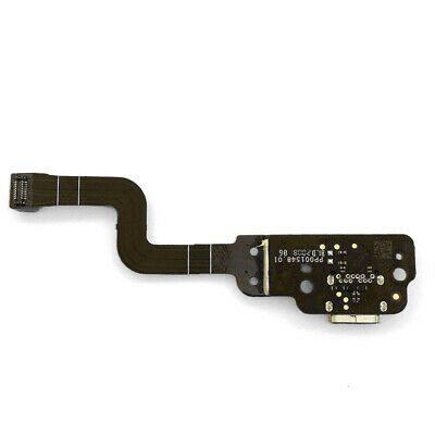 Платка с USB порт за дрон DJI Mavic Air 2