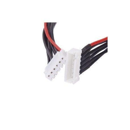 Комплект балансни кабели XH 5S 10см