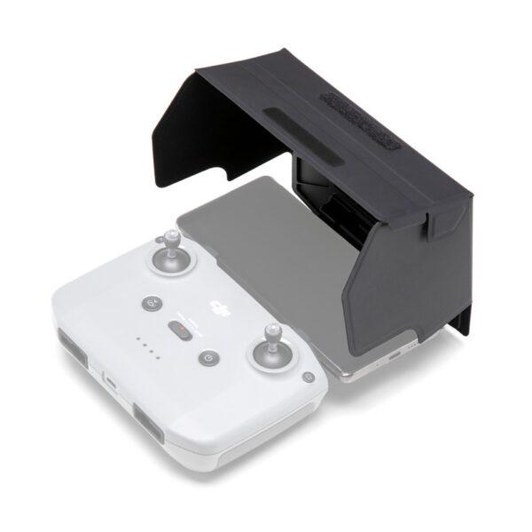 Сенник за дистанционното управление на DJI Mavic Air 2 / DJI Air 2S / DJI Mini 2