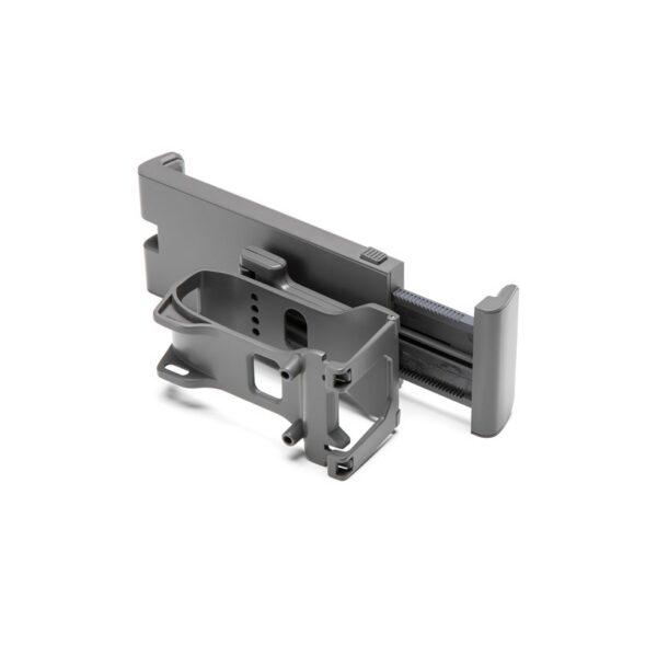 DJI RC-N1 Стойка за таблет към дистанционното управление
