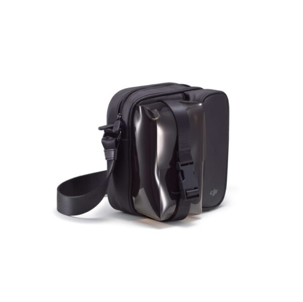 DJI Mini чанта+