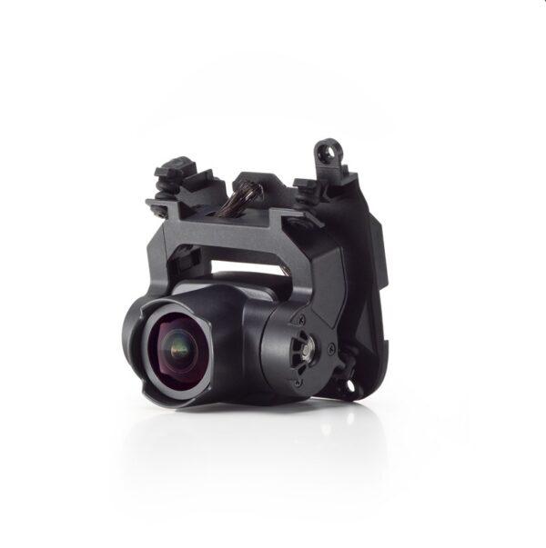 Камера за дрон DJI FPV
