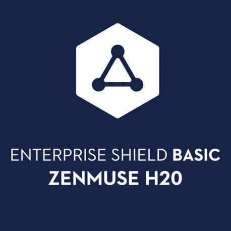 DJI Enterprise Shield Basic за Zenmuse H20