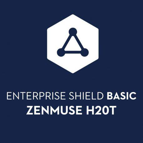 DJI Enterprise Shield Basic за Zenmuse H20Т