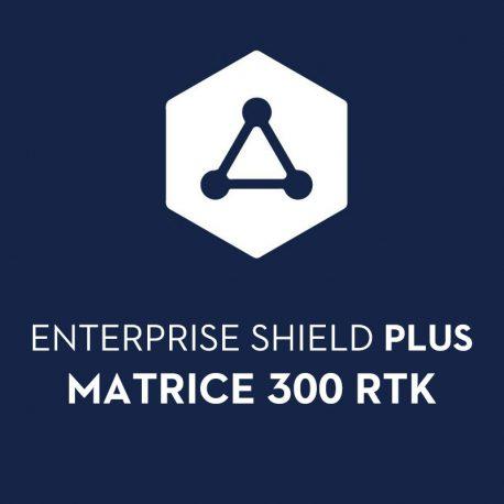 DJI Enterprise Shield Plus за Matrice 300 RTK