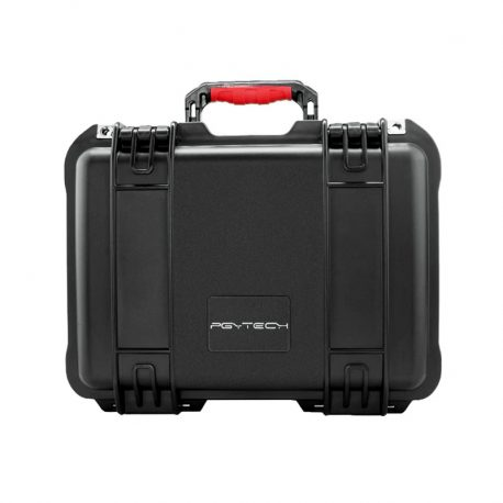 Drones.bg PGYTECH Предпазен куфар за Mavic Air 2 / DJI Air 2S