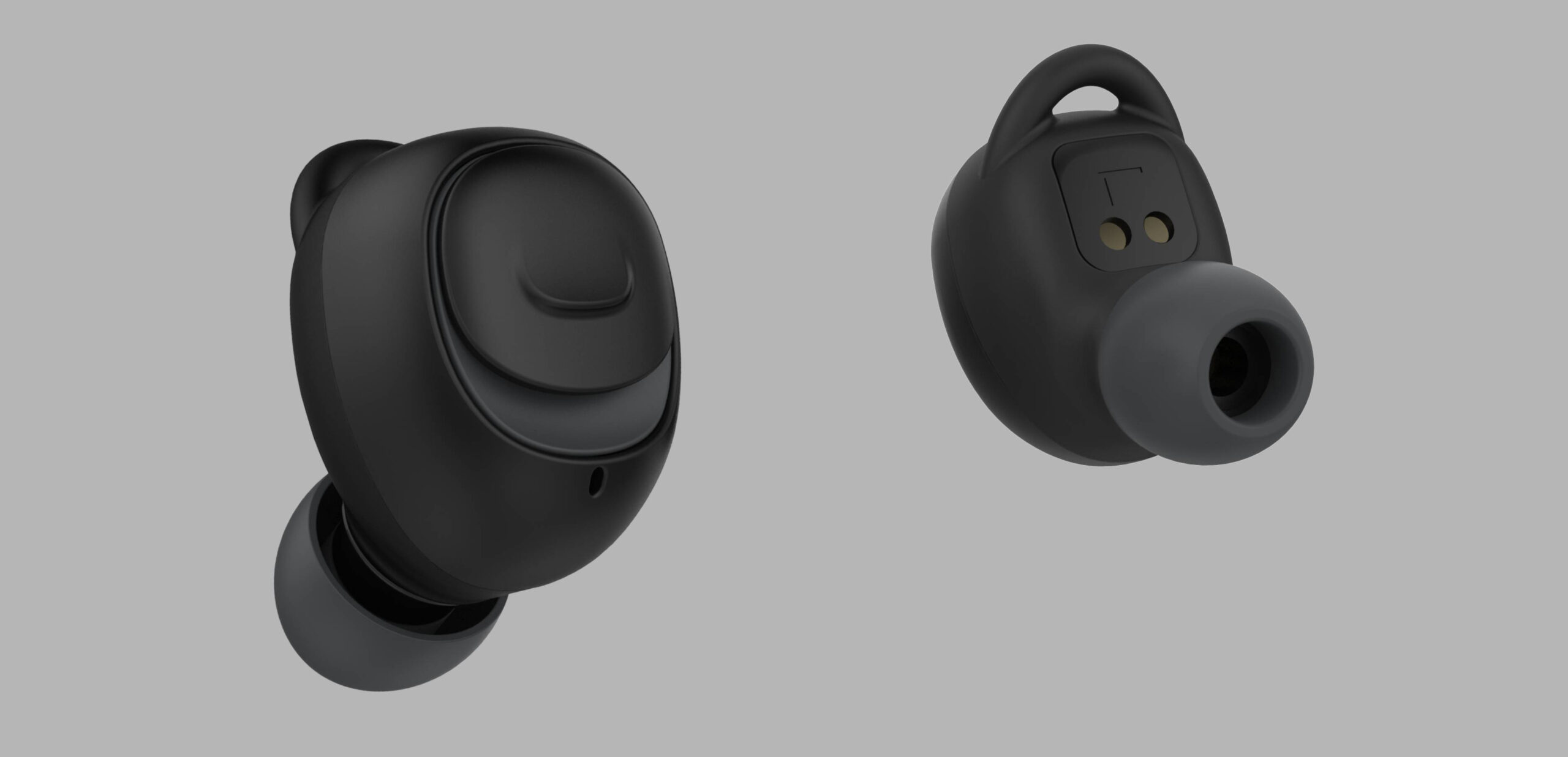 Слушалки Bluetooth 5.0 Havit I93